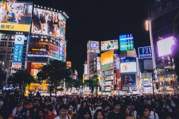 shibuya-crosswalk-fun-things-to-do-in-tokyo