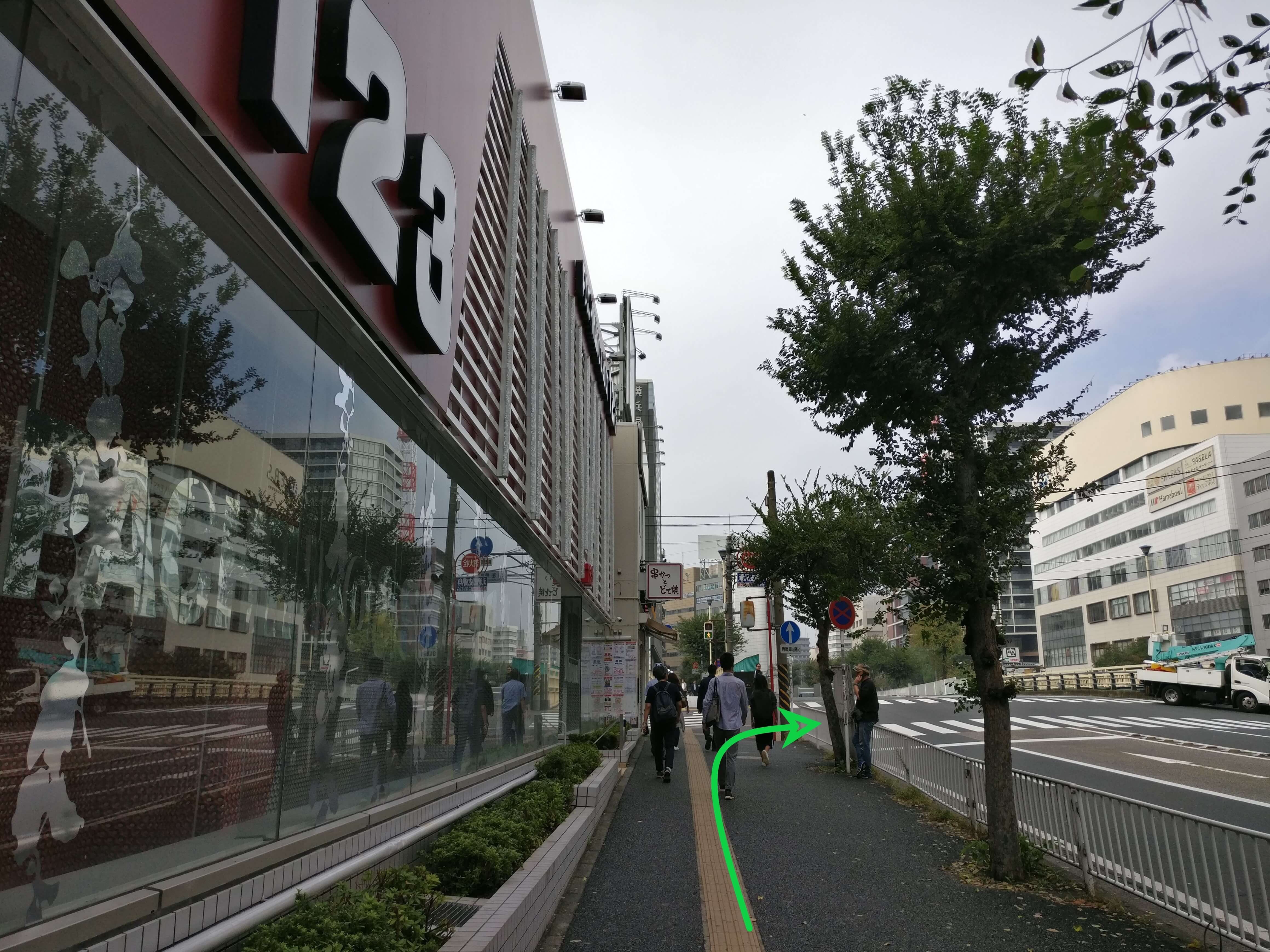 26 main street 4 edit part time jobs in tokyo at oce