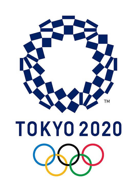Part-Time Jobs in Tokyo 2020 olympics