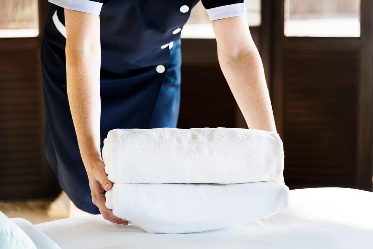 Jobs in Tokyo for Part-Time, hotel industry