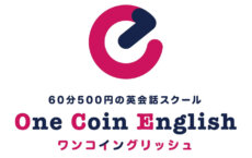 Part-Time Jobs in Tokyo at OCE