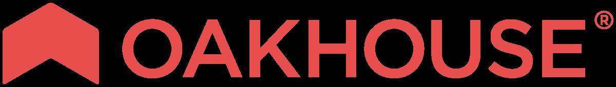 Sharehouse in Tokyo logo